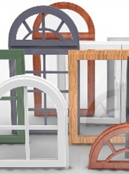 fenetres bois pvc soubise st agnant st nazaire de charente menuiserie david. Black Bedroom Furniture Sets. Home Design Ideas
